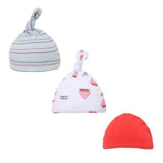 """Бебешки шапки """"Sea"""""""