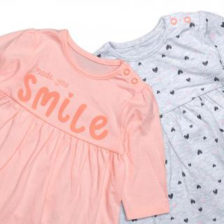 """Роклички """"Smile"""""""