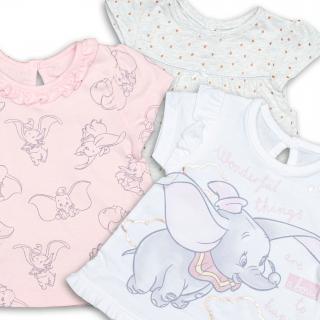 """Тениски """"Dumbo"""""""
